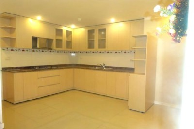 New Apartment For Rent in P2 Ciputra Urban