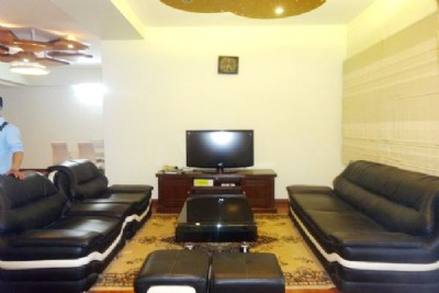 Very Cheap Apartment For Lease in E1 Ciputra